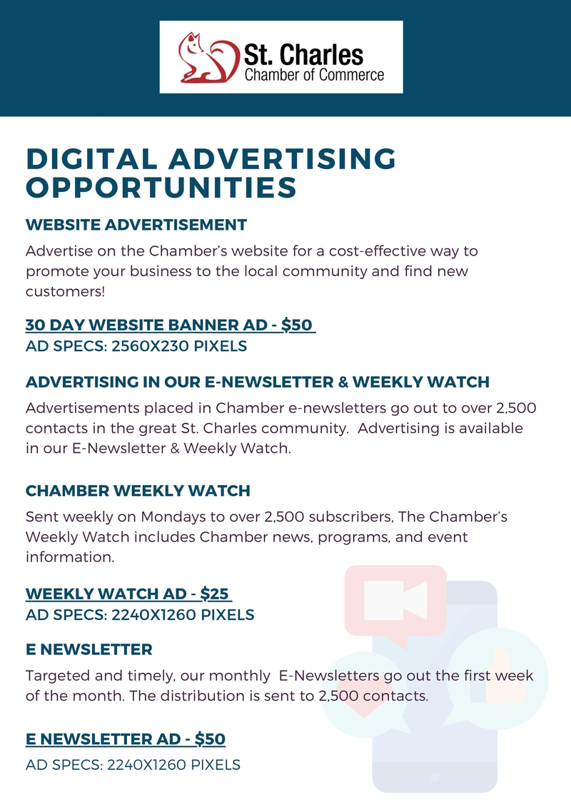 Digital Advertising Opportunities_STC Chamber_3.22.21.jpg
