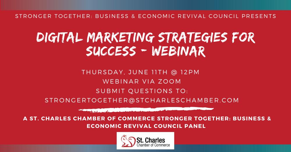 Digital Marketing Strategies for Success 6_11 - Banner (1).png