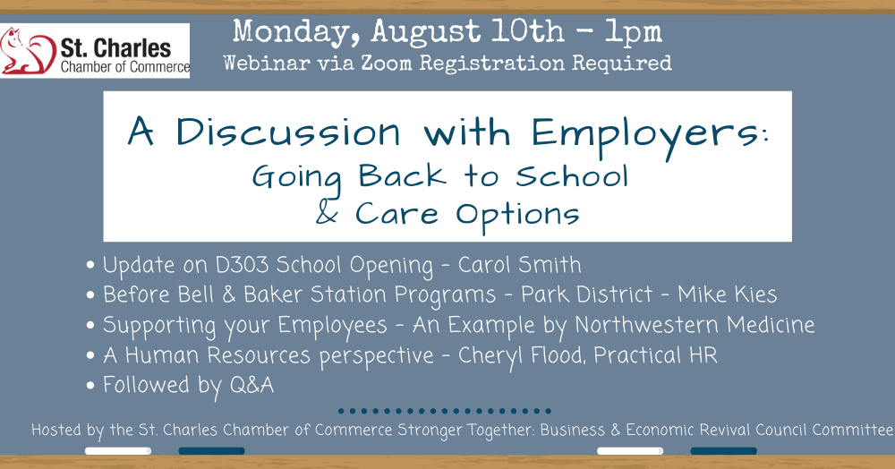 Discussion with Employers - Banner.png