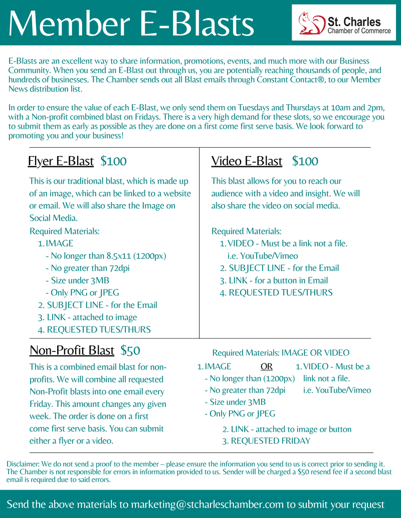 E-Blast Guidelines.png