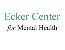 Ecker Center logo.png