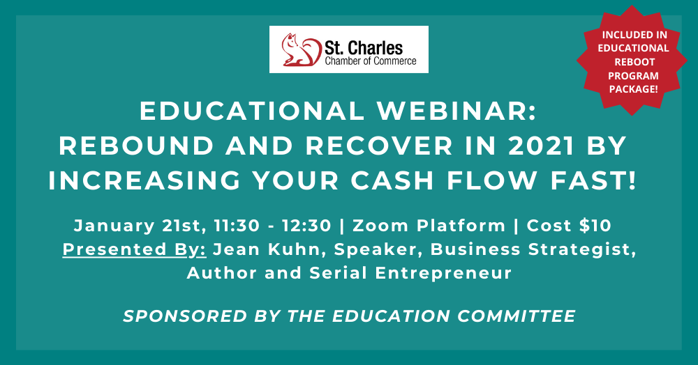 Educational Webinar_ Rebound and Recover in 2021 by Increasing Your Cash Flow Fast!.png