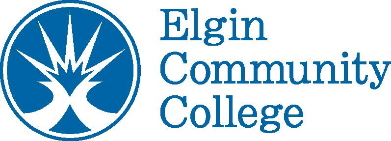 ECC Logo .jpg