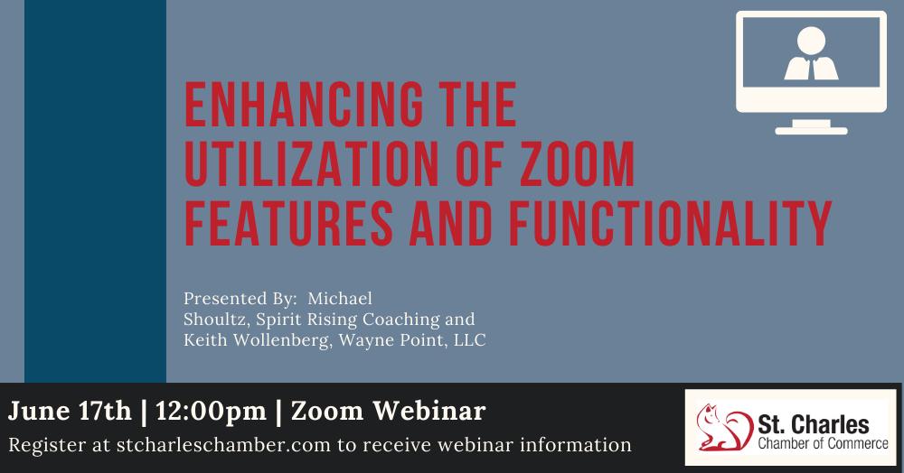 Enhancing the utilization of Zoom Webinar 6_17 - Banner.png