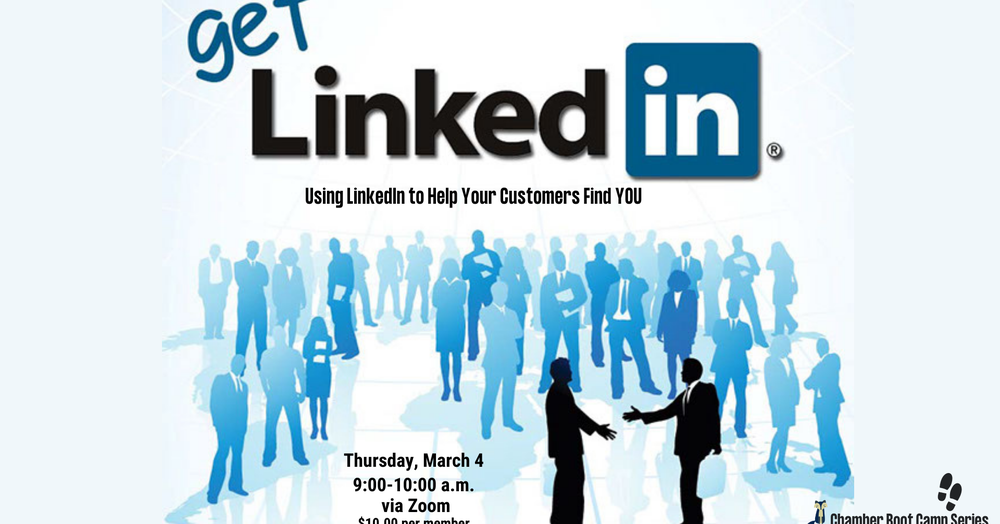 FB Event Cover Boot Camp Series #7 Linkedin 3.4.png