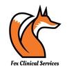 FCS - logo - 3.jpg