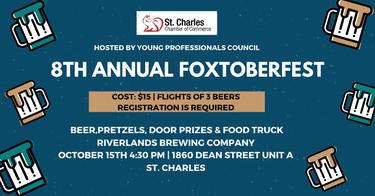 FOXTOBERFEST 2020 banner.png