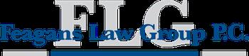 FeagansLaw_Logo.png