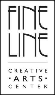 Fine Line Logo with Border.jpg