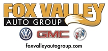 Fox Valley AutoGroup.JPG