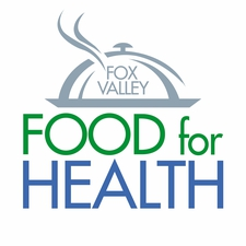 Fox Valley Food for Health.jpg