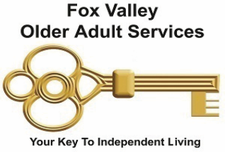 Fox Valley Older Adult Services.png