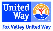Fox Valley United Way.jpg
