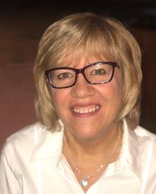 Gail Strine.jpg