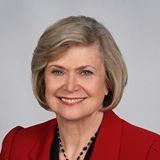 Georgia Koch.jpg