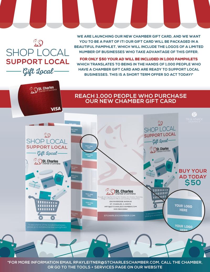 Giftcard flyer-1.jpg