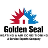 Golden Seal Service Experts square.jpg