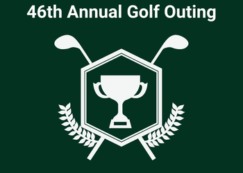 Golf Outing Button .png