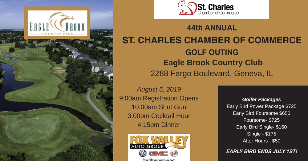Golf outing preview (1).jpg