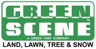 Green-Scene-new-logo.ai (1)-2.png