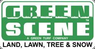 Green-Scene-new-logo.ai (1)-2.png