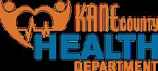 HealthLogo.png