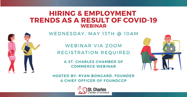 Hiring & Employment Trends as a Result of Covid-19 - banner 5_13.png
