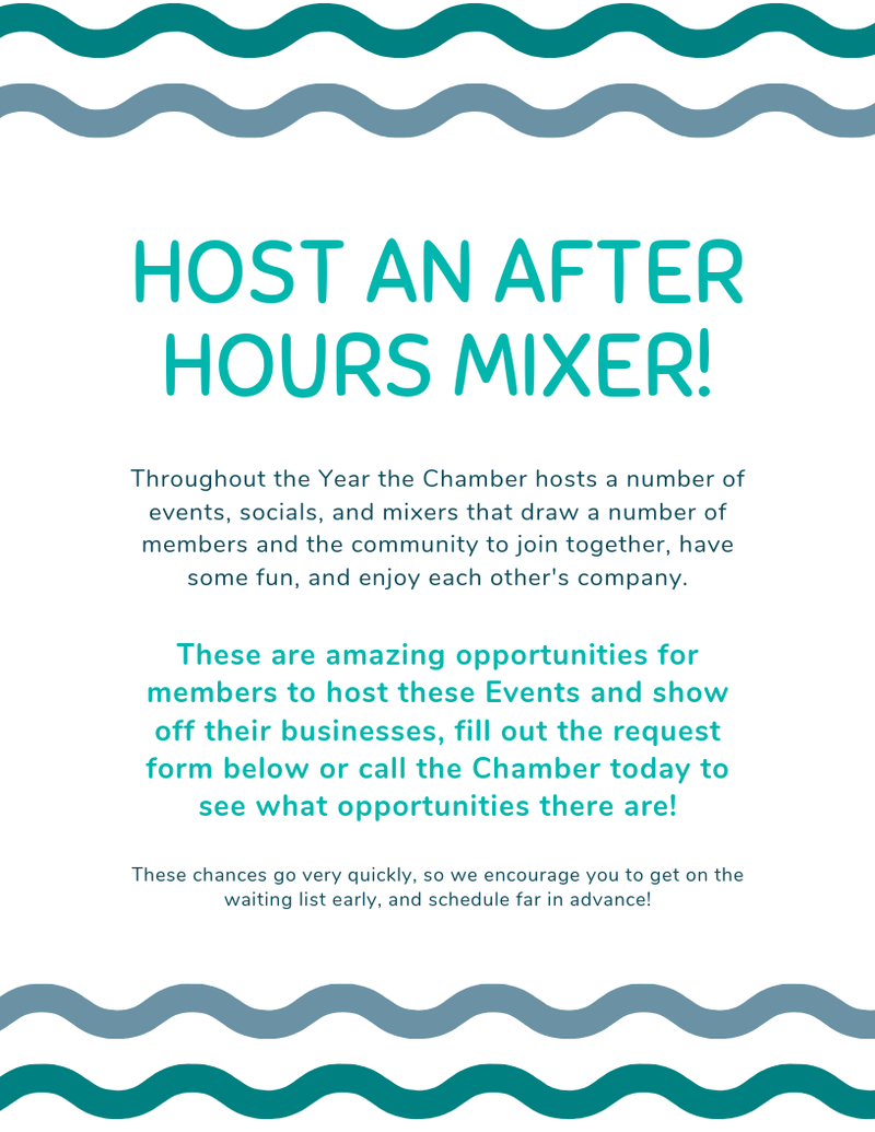 Host an After Hours Mixer! (1).png