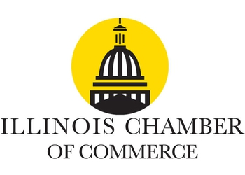 IL_chamber_of_commerce.jpg