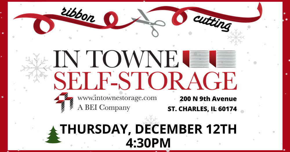 In Towne Self-Storage RC Banner Ad (1).png
