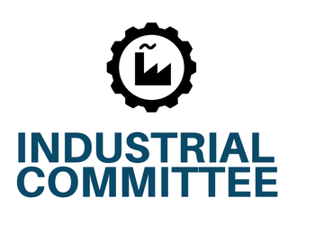 Industrial Committee .png