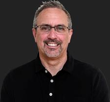 Jeff Schwartz.png