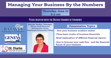 June 25 Managing Your Business by the numbers.png