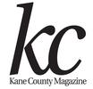 KC Magazine_Logo.PNG