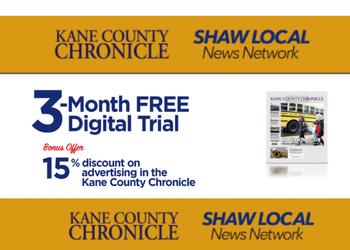 Kane County Chronicle 3rd Party Partner Button (2).png
