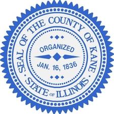 Kane County Logo 2.jpg