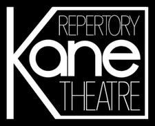 Kane Repertory Theatre.jpeg