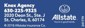 Knox Agency Allstate.jpg