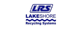 LakeshoreFB.jpg