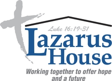Lazarus House.jpg