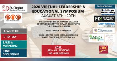 Leadership Symposium 8_2020 - Flyer (5).png