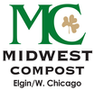 MidwestCompost_logo.png