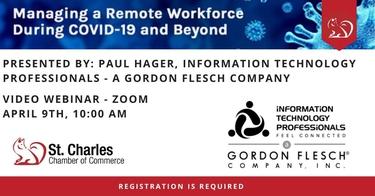 Managing Remote Workforce - Banner.jpg