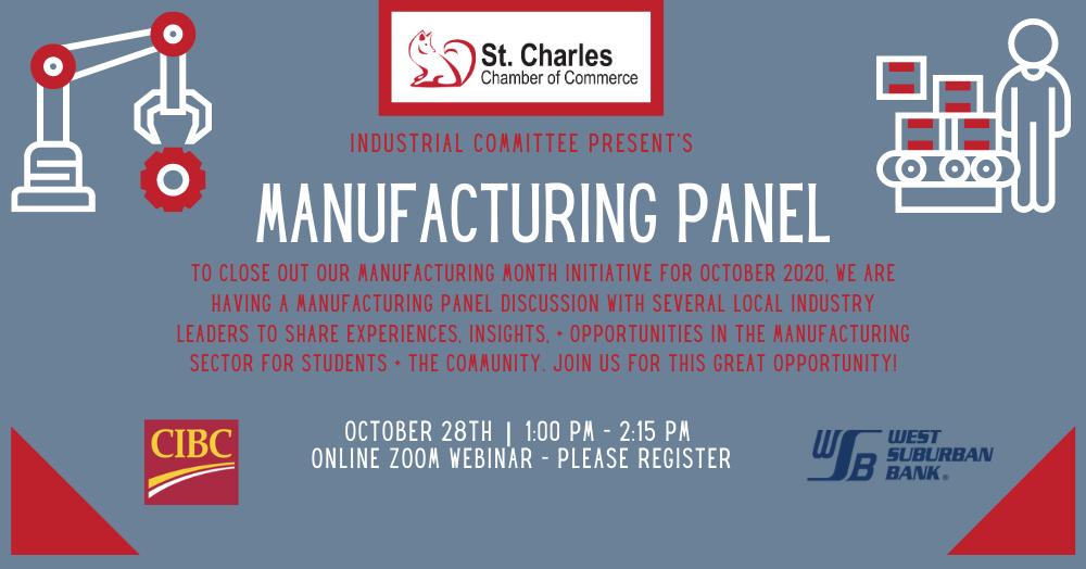 Manufacturing Panel (2).png