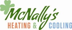 Mcnallys Heating & Cooling.JPG