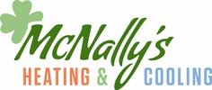 Mcnallys Heating & Cooling.JPG