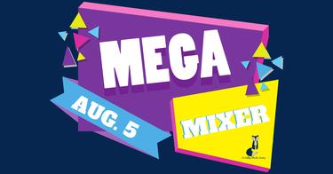 Mega Mixer FB Event Cover.png