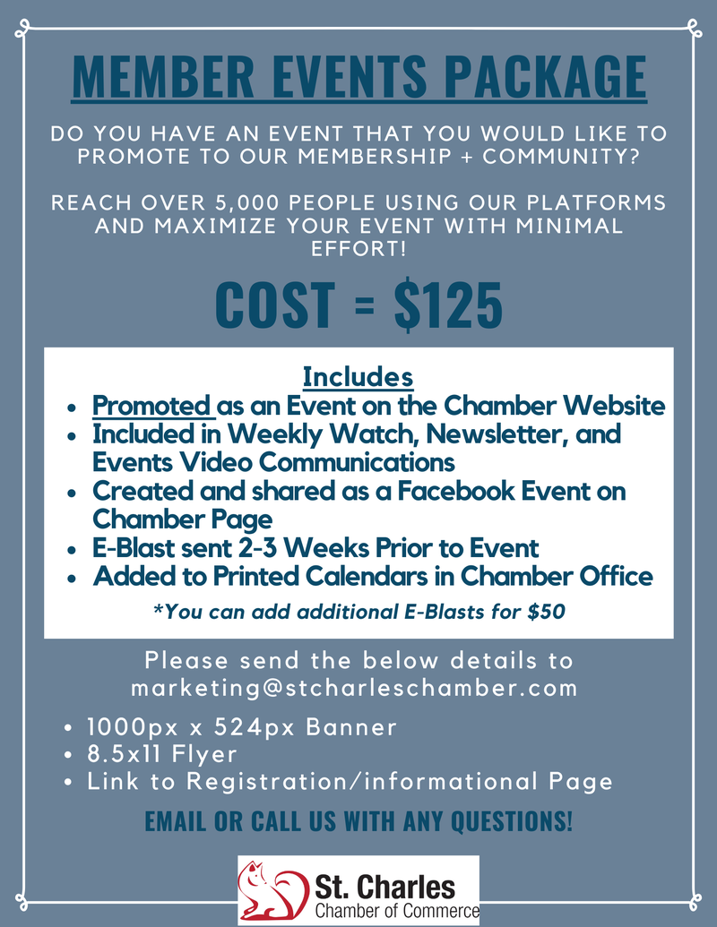 Member Events Package (1).png
