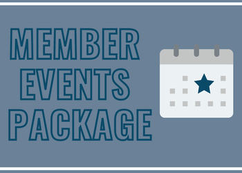 Member Events Package Button.png