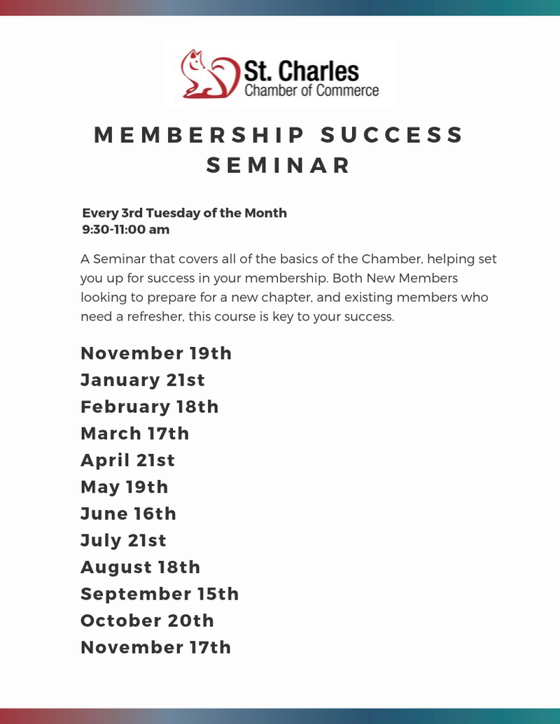 Membership Success.png